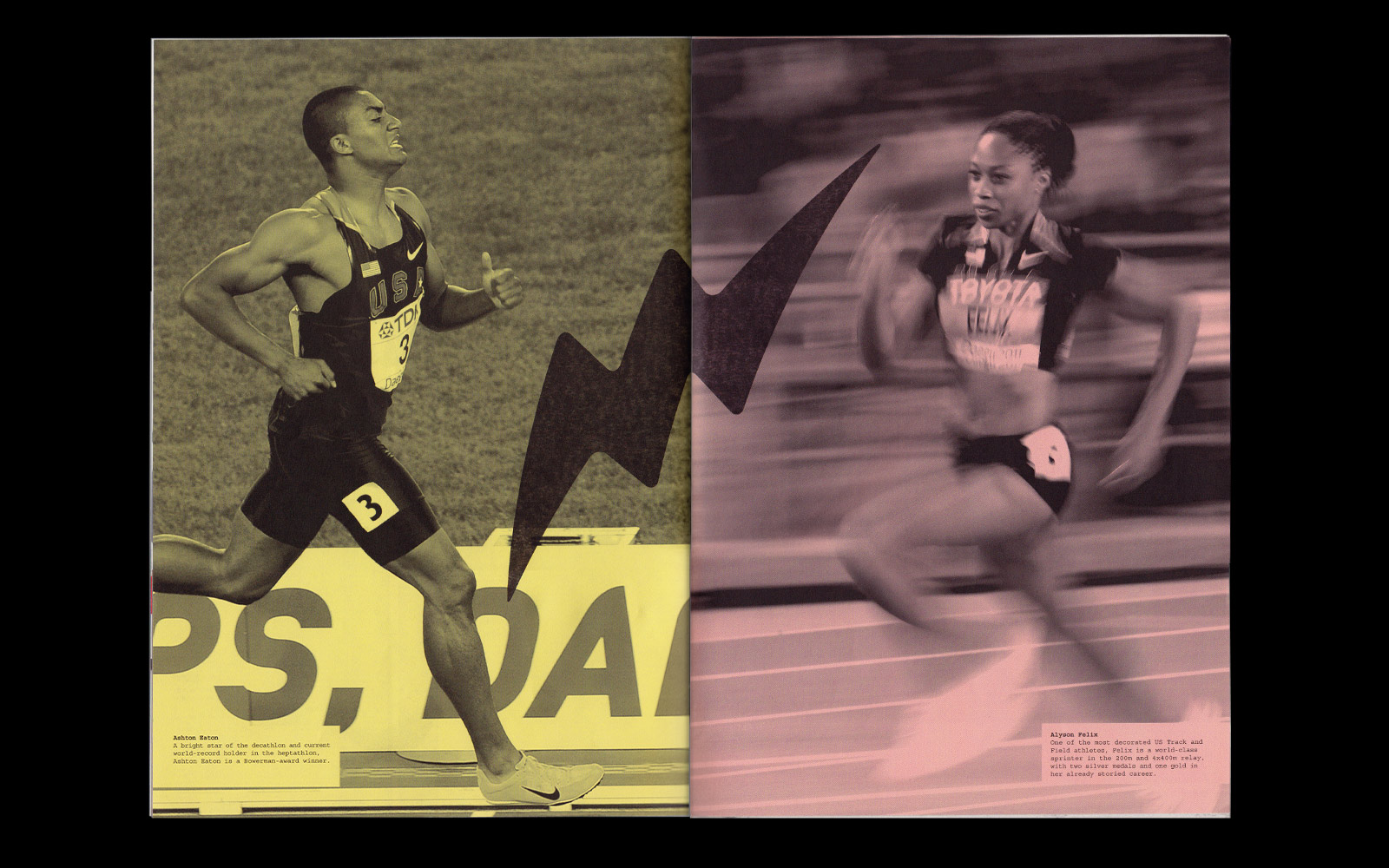 Nike_Runningbook