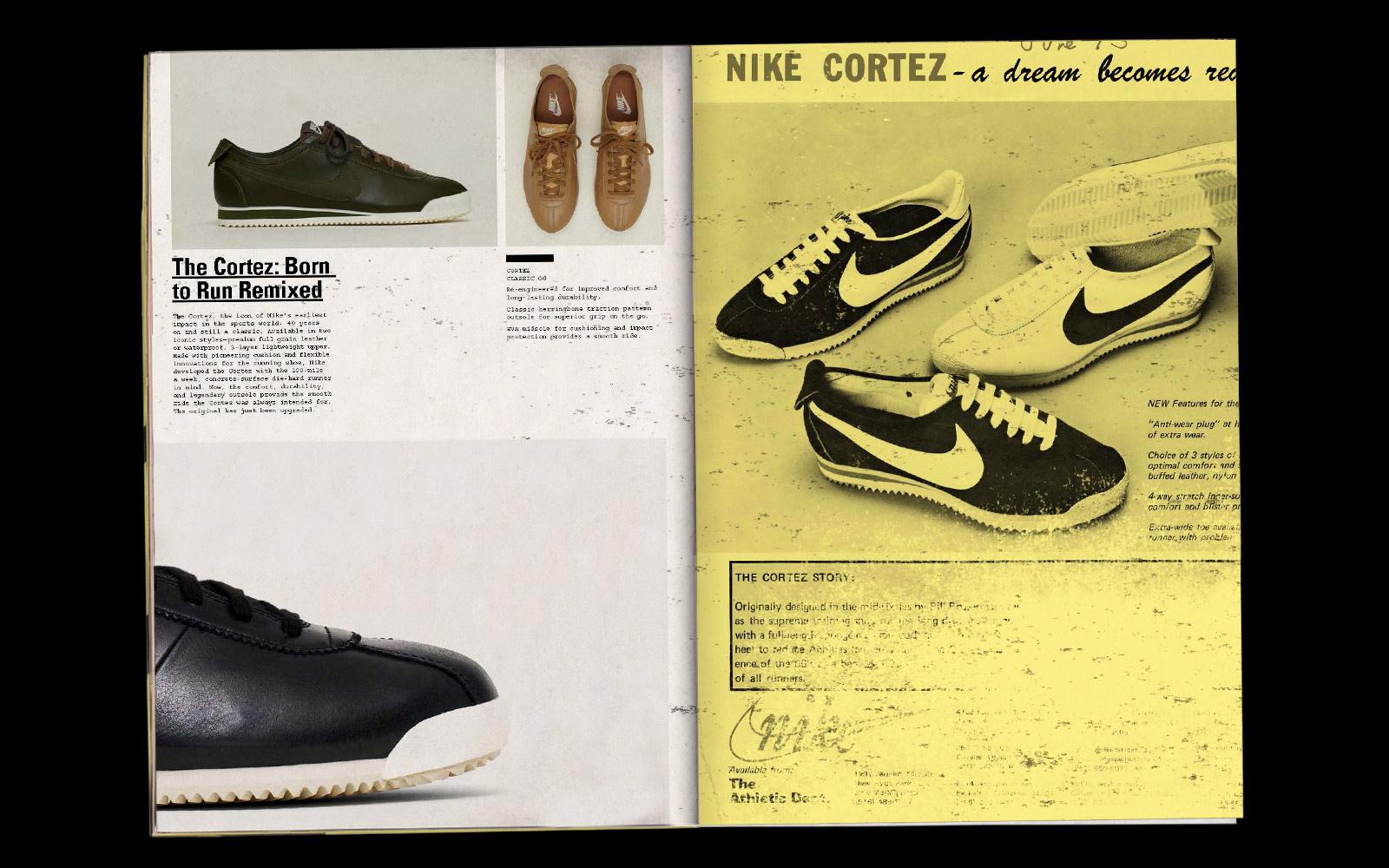 Nike_Runningbook_cortez