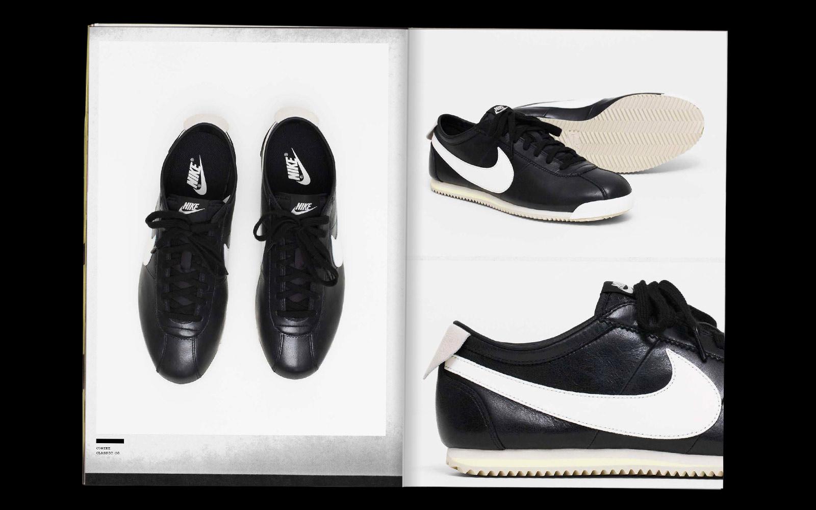Nike_Runningbook_cortez2