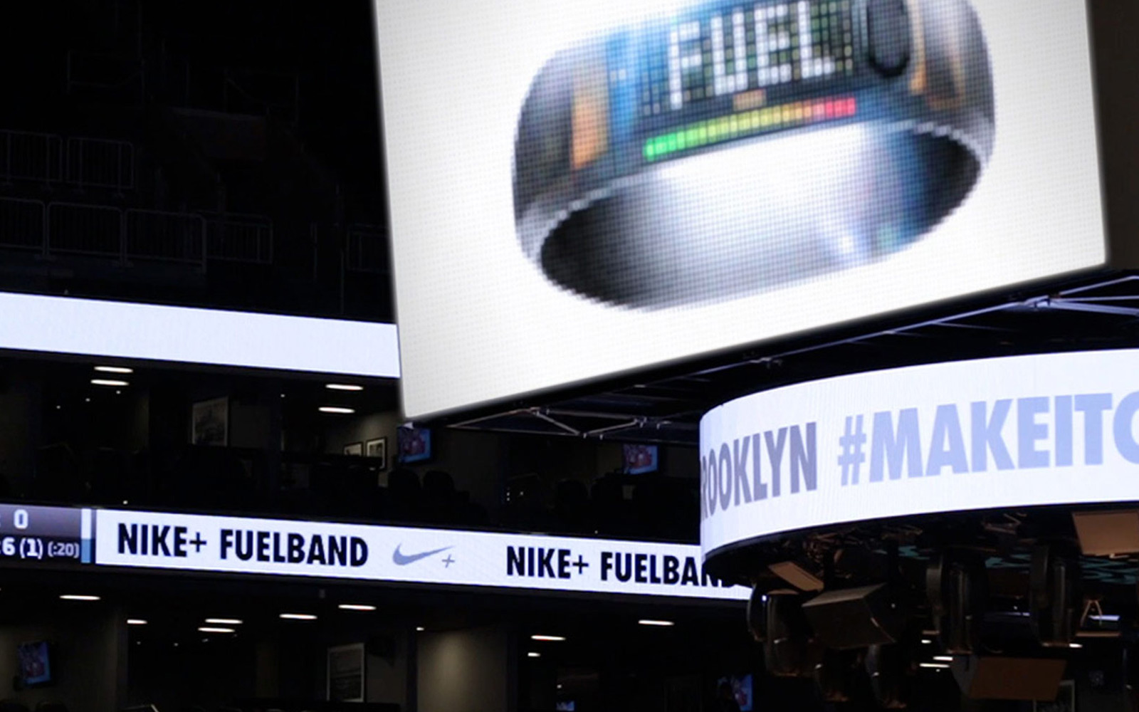Fuelband_For_Web2
