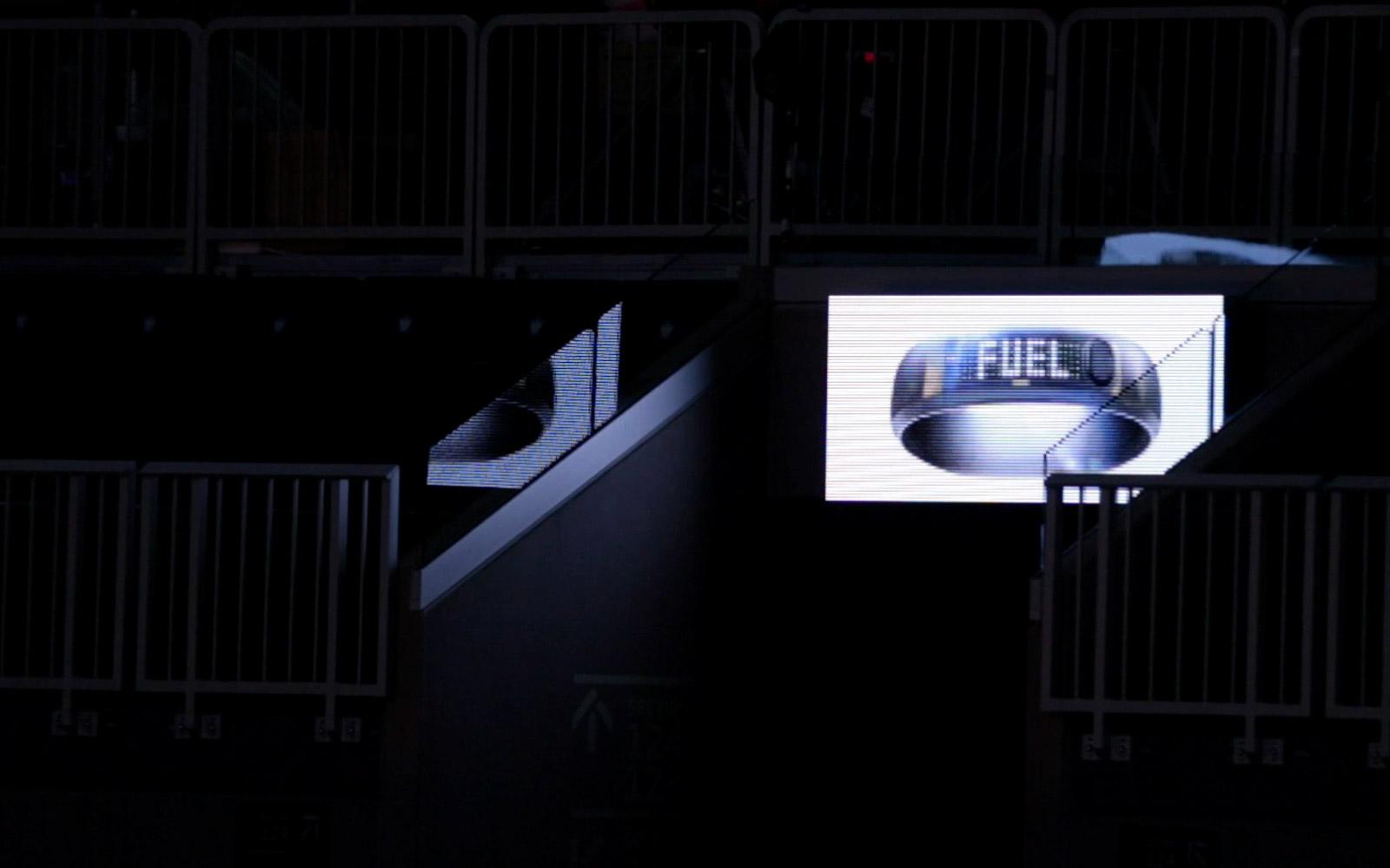 Fuelband_Web6