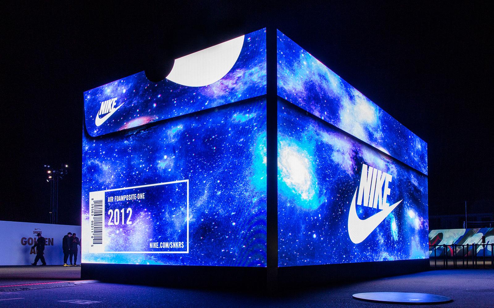 Nike_Snkr_Box_Web
