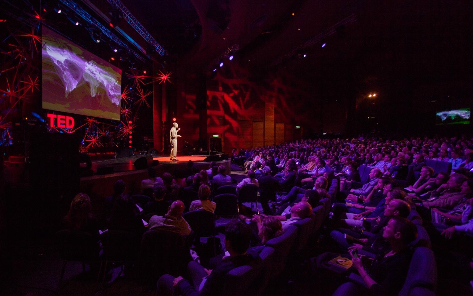 TEDGLOBAL201210