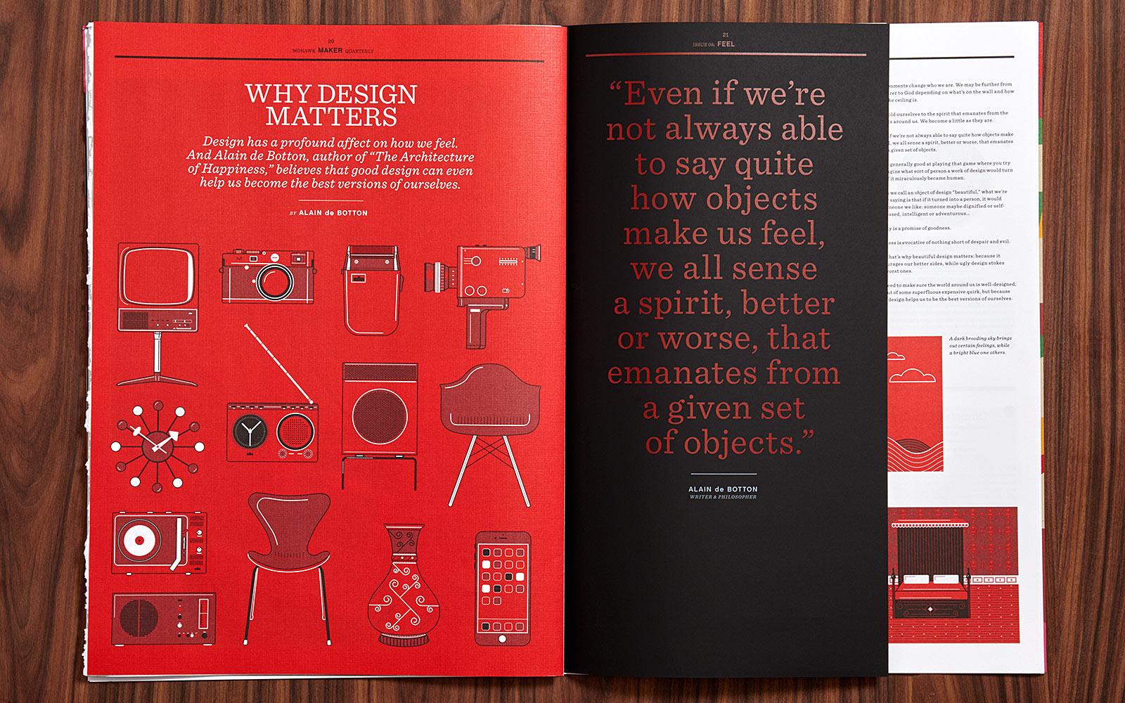 Mohawk_Year_2_Design_Matters