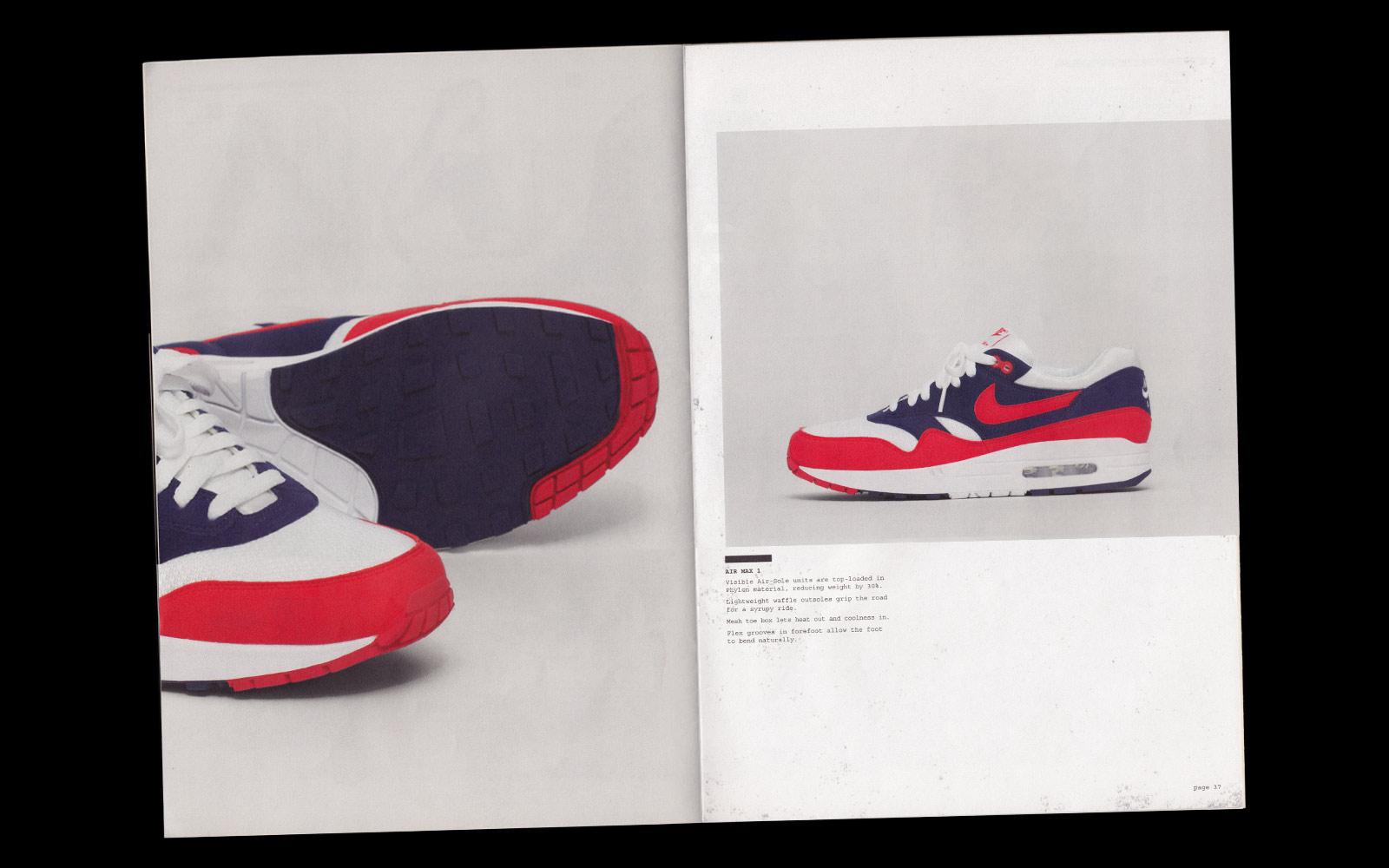Nike_Runningbook_AF1