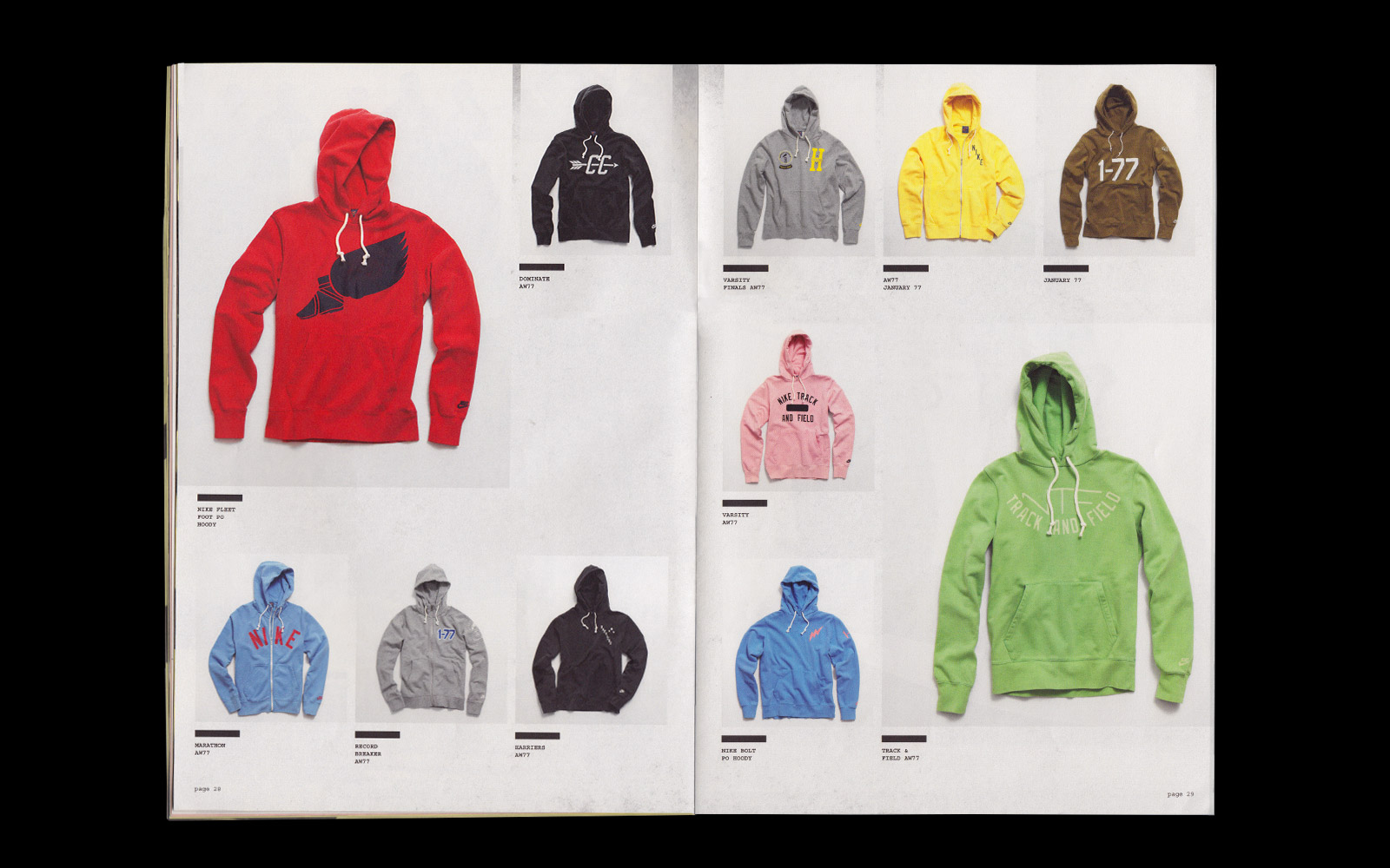 Nike_Runningbook_Hoodies