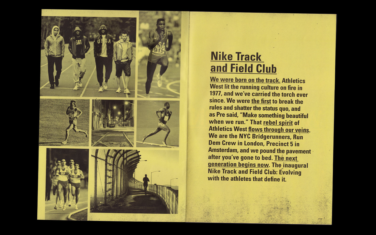 Nike_Runningbook_intro