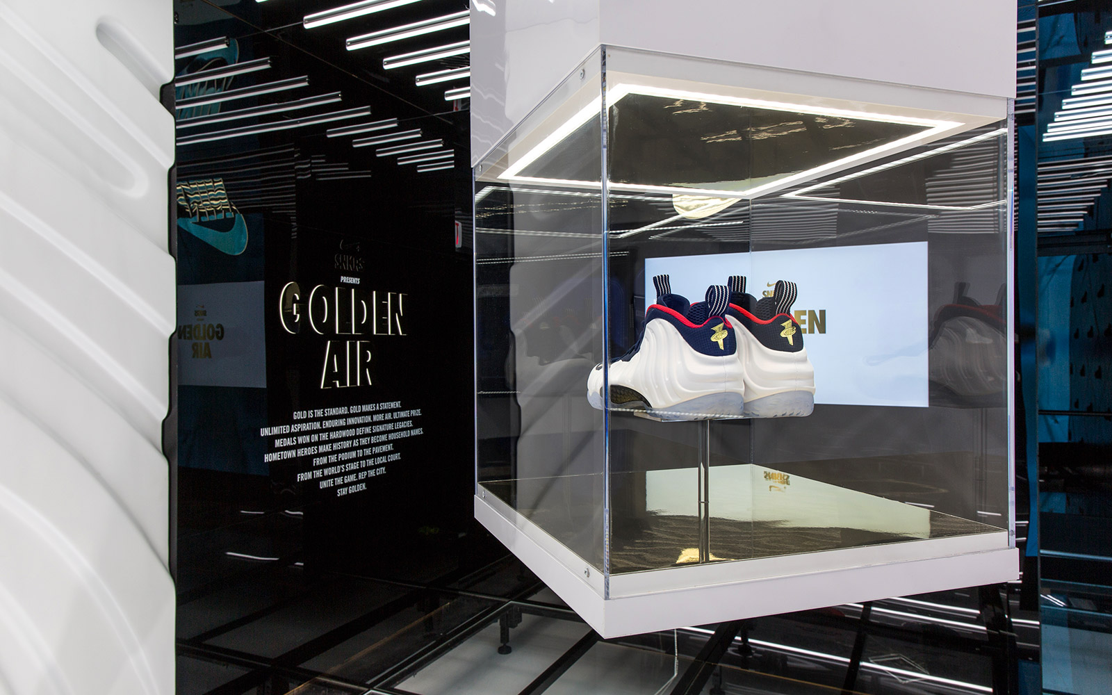 Nike_Snkr_Box_Web_Interior_Shoe